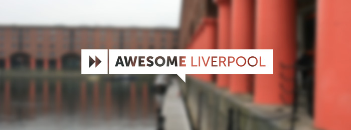 Awesome Liverpool